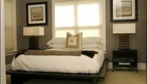 Bedroom Feng Shui Tips To Improve Your Sleep Feng Shui Nexus - Feng shui bedroom furniture positions