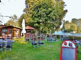 Backyard Beer Garden Free Images Tree Water Meadow Flower Restaurant Idyllic