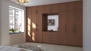 Bedroom With Wardrobes Design Bedroom Designs Of Wardrobes In Bedroom Wardrobe