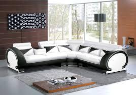 grand canap d angle cuir canapé angle en cuir vachette canapé gamme canapé d angle de