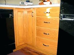kitchen cabinet drawer guides kitchen cabinet drawer slides basket drawer cabinet soft close