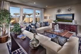 New Homes Decorated Models Almond Ridge A Kb Home Community In Antioch Ca Bay Area The