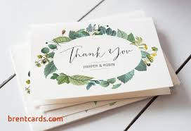 words for wedding thank you cards words to put on a wedding card easy wedding thank you card wording
