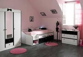 meubles chambre ado meuble chambre ado fille inspirations avec enchanteur meuble