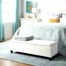 Ottoman Bedroom Furniture Ottoman For Bedroom Bench Ottoman Bedroom Furniture Sensuuri Info