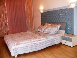 centre located apartments kiev ukraine booking com