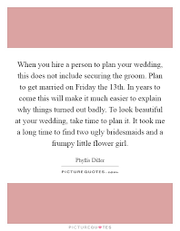 wedding sayings for and groom our wedding quotes sayings our wedding picture quotes