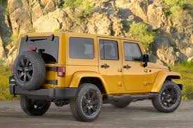 jeep cherokee yellow st louis jeep wrangler unlimited dealer new chrysler dodge jeep