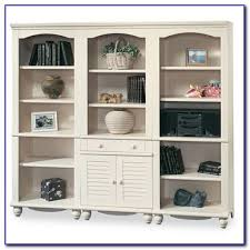 Sauder Harbor Bookcase Sauder Harbor View Bookcase Wall Bookcase Home Design Ideas