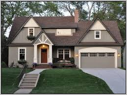 exterior house colors for ranch style homes best 25 stucco house colors ideas on pinterest stucco paint