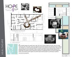 design portfolio by emily smith at coroflot com