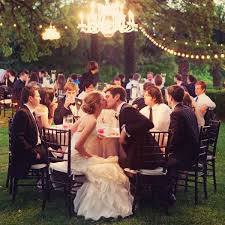 Dress For Backyard Wedding by 6 Simple Tips For Brides To Plan Your Diy Backyard Wedding
