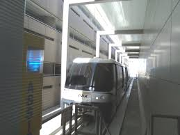 light rail to sky harbor phx sky train wikipedia