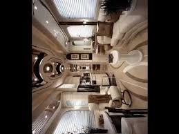 Luxury Caravan Luxurious Dream Caravan Youtube