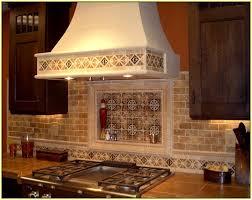 how to select kitchen backsplash tile u2013 builder supply outlet