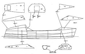 Wooden Boat Plans Free by Myadmin Mrfreeplans Diyboatplans Page 204