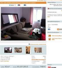 Bildergalerie Von T E by Wohnungsbetrug Blogspot Com Muslimulabaev Yahoo De Alias Herr