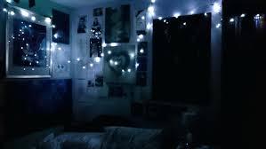 christmas lights in windows christmas lights for inside windows diversitylinks co