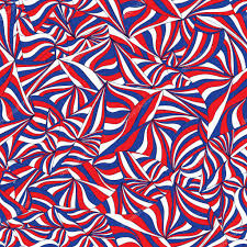 French Flag Background Abstract Russian Flag French British Australian Flag Abstract