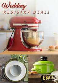 popular wedding registry stores 8 best wedding registry images on