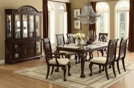 Dining Room Tables Dallas Tx Dining Room Furniture Dallas Photo Of Good Dining Room Sets Dallas