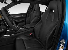 bmw x6 color options bmw x6 prices reviews and pictures u s report