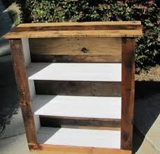 Kids Wood Crafts - 102 best cool items made from pallets and wooden spools images on