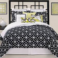 Home Decorating Company 134 Best Black And White Room Images On Pinterest White Rooms