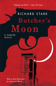 butcher s moon a parker novel stark block addthis sharing buttons