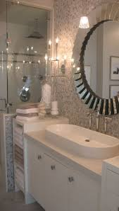 Bathroom Accents Ideas by 757 Best Bathroom Ideas Images On Pinterest Bathroom Ideas