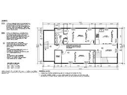 floor plan for commercial building commercial building electrical floor plan layout commercial
