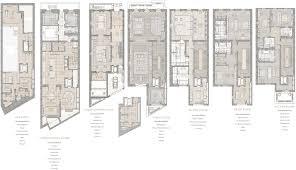 Buckingham Palace Floor Plan Westminster Palace Floor Plan Nova Victoria London Sw1e 2 Bed