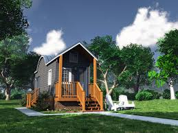 Tiny Cabin by Tiny House Fall Promotion Tiny Green Cabins