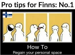 Suomi Memes - finnish dump album on imgur