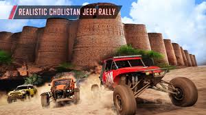 jeep safari 2017 off road 4x4 desert safari jeep rally drift 2017 android apps on