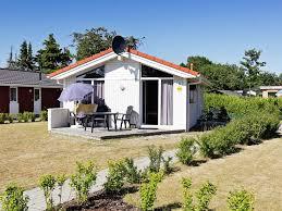 Bad Breisig Therme Ferienhaus Holsteinische Ostseeküste Ferienhausurlaub Com