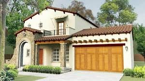 southwest style homes excellent decoration small adobe house plans homes withtyards