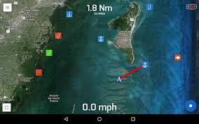 How To Save Location In Google Maps Fishing Points Gps Tides U0026 Fishing Forecast Android Apps On
