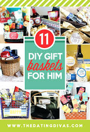 Delivery Gifts For Men A Great Man Gift Baskets Cast Episode 2 Baskets For Sale Baskets