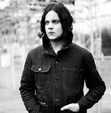 search results jack white the world famous cfox