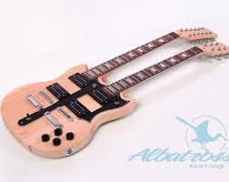 albatross guitars diy guitar kits by albatrossguitars on etsy