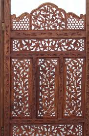 screen carved patterns designs decoration decorative pa