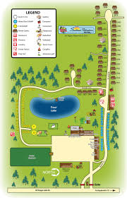Beaver Creek Colorado Map by Benjamin U0027s Beaver Creek Resort Find Campgrounds Near Gaylord