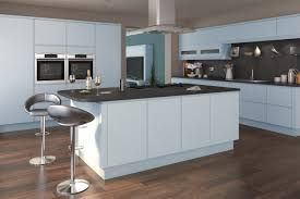Baby Kitchens Entrancing Modular Kitchen Design Ideas With U Shape And Amusing