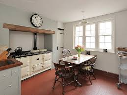 country kitchen color schemescountry kitchen color ideas of