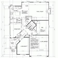 best house plans for families hahnow