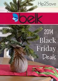 thanksgiving doorbusters 2014 belk 2014 black friday deals u2013 hip2save