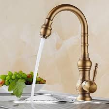 bronze faucets for kitchen kitchen faucets and taps wholesalecooking com