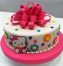 birthday cake for child image inspiration of cake and