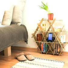 how to make a bed table side tables make bedside table bedside table decor bedside table